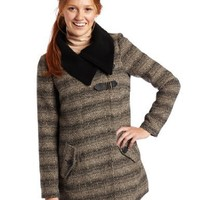 Jack Juniors Winston Herringbone Coat $32.81