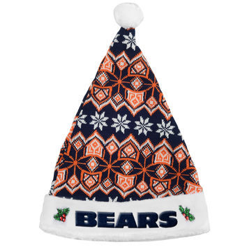best bears knit hat products on wanelo. Black Bedroom Furniture Sets. Home Design Ideas