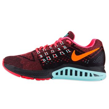 Nike Zoom Structure Triax 18 Womens