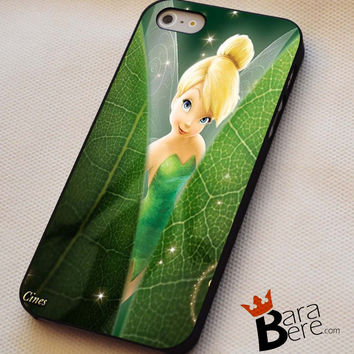 Tinkerbell pose iPhone 4s iphone 5 iphone 5s iphone 6 case, Samsung s3 samsung s4 samsung s5 note 3 note 4 case, iPod 4 5 Case
