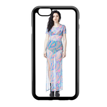 Katy Perry Rolling Stone iPhone 6 Case