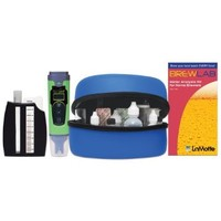 LaMotte BREWLAB Home Brewer's Test Kit