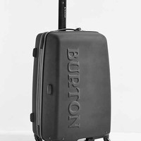Burton Air 25 Hard Shell Suitcase