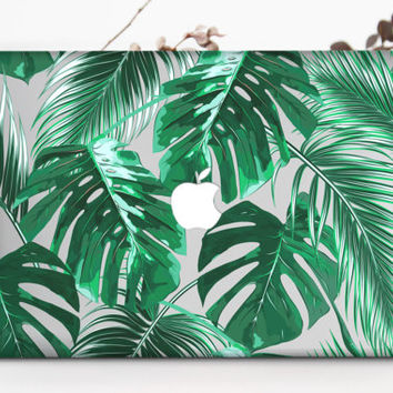 Leaves Macbook Case Macbook Air Case Macbook Air 13 Inch Macbook Pro Retina 13 Inch Case Macbook Pro Case 13 Inch Hard Laptop Case m025
