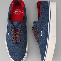 Vans California Repurposed Era Sneaker