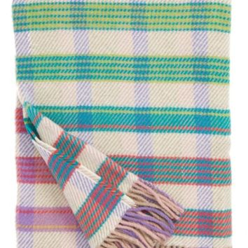Missoni Tiziano Wool Throw Blanket | Nordstrom