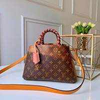 Louis Vuitton Lv Bag #19