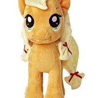 Aurora World My Little Pony 10 Inch Applejack Pony