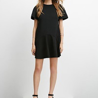The Fifth Label Double The Love Dress