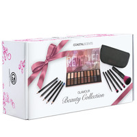 Beauty Collection - Glamour