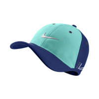 Nike Ultralight Tour Adjustable Golf Hat