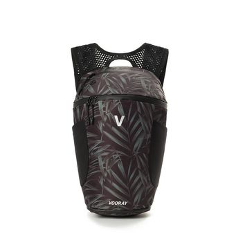 Vooray - Pulse Active Tropical Foliage 13.5L Backpack