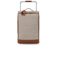 Bags And Luggage Hermès Suitcases - Travel - Leather | Hermès, Official Website