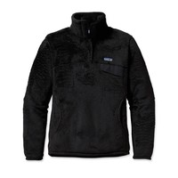 Patagonia Women's Re-Tool Snap-T® Pullover