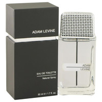 Adam Levine by Adam Levine Eau De Toilette Spray 1.7 oz