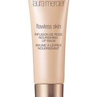 Laura Mercier 'Infusion de Rose' Nourishing Lip Balm | Nordstrom