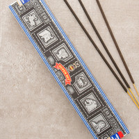 Sai Baba Super Hit Incense