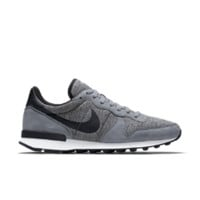Nike Internationalist Fleece Men's Shoe