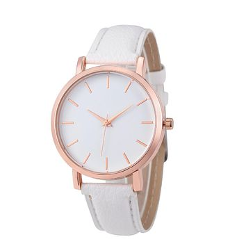 Quartz Wristwatches with backlight for Women @SheShopper.com