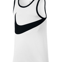 Nike Men's Dry Training Tank Top | macys.com