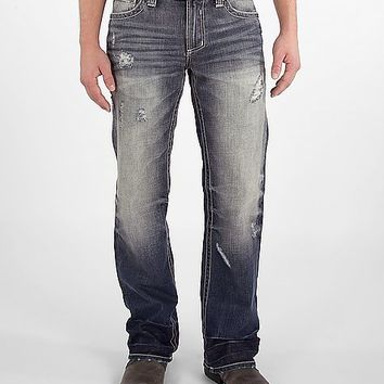 Affliction Blake Cathedral Jean