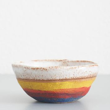 Shino Takeda - Small Bowl #53