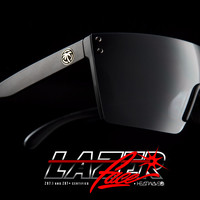 Lazer Face Sunglasses