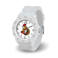 Ottawa Senators NHL Cloud Series Women's Watch