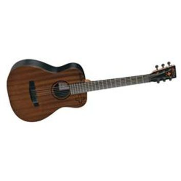 Martin LX1E Ed Sheeran Acoustic-Electric Guitar | GuitarCenter