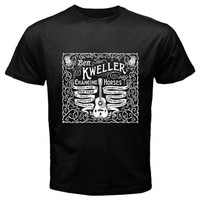 iOffer: ben kweller 2009 Tshirt Size S - 5XL for sale