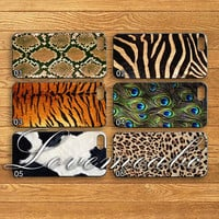 samsung s4 active,samsung galaxy S3 mini,S4 mini,Animal Print,samsung galaxy S3,S4 case,samsung galaxy note 2 case,note 3 case,Animal skin