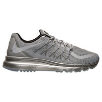 Men's Nike Air Max 2015 Reflective Running Shoes