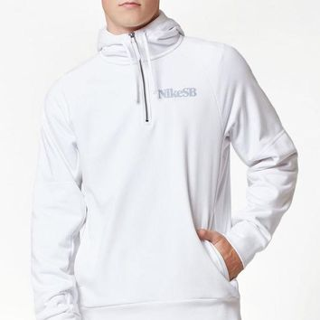 ONETOW Nike SB Dri-FIT Everett Pullover Hoodie at PacSun.com