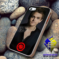 Hunter Hayes For iPhone Case Samsung Galaxy Case Ipad Case Ipod Case