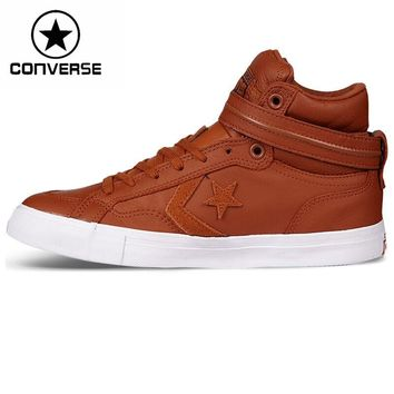 Converse Star Player Unisex Skateboarding Shoes Sneakers