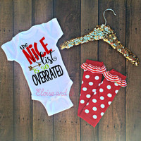 christmas outfits, first christmas, holiday clothes, baby shower gift, holiday bodysuit, newborn baby girl outfit, toddler boy shirt