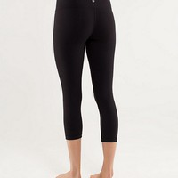 """Lululemon""Fashion Jogging running fitness yoga pants"