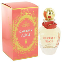 Cheeky Alice by Vivienne Westwood