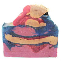Midnight Romance Mist Soap Bar