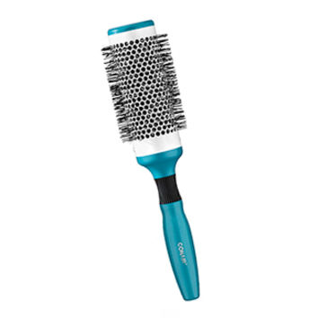 Infiniti Pro by Conair® Thermal Round Brush