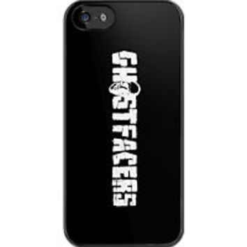 Dean Winchester: iPhone & iPod Cases