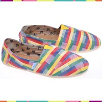 PAEZ SHOES REGGAE FOR MEN