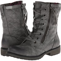 Roxy Women's Rockford Motorcycle Boot