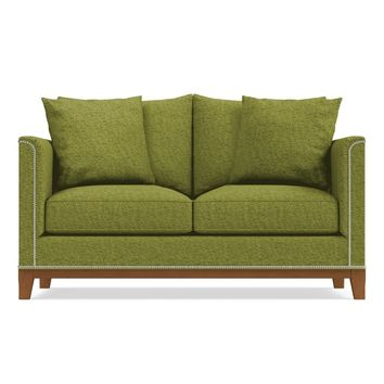 La Brea Twin Size Sleeper Sofa