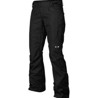 Oakley Women's Tippy Toe BioZone Insulated Pants | DICK'S Sporting Goods