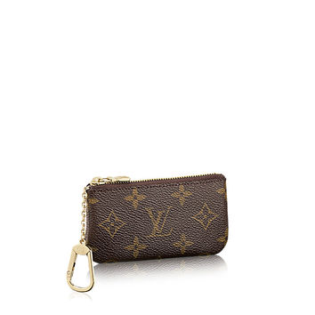 Products by Louis Vuitton: Key Pouch