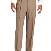 Austin Reed Men's Classic Dress Pant