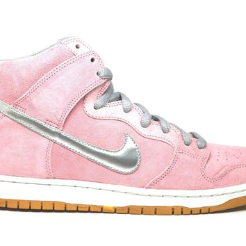 Nike Dunk High Pro Sb When Pigs Fly   Best Deal Online