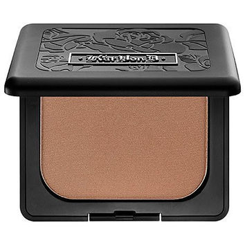Kat Von D Everlasting Bronzer Shady Business I 0.25 oz by Kodiake
