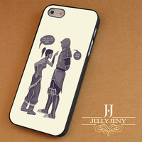 Avatar funny iPhone 4 5 5c 6 Plus Case | Samsung Galaxy S3 S4 S5 Note 3 4 Case | iPod 4 5 Case | HtC One M7 M8